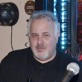Marty Koppel