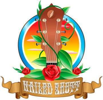 Acoustic Nailed Shutt